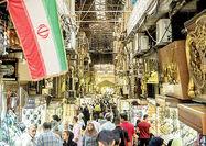 شبیهسازی اقتصاد ایران در زمان تحریم