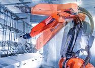 آینده محیط کار به روباتها گره خورده است