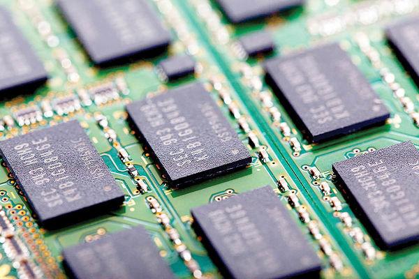 فضای اضافه رم به مثابه حافظه ذخیرهسازی