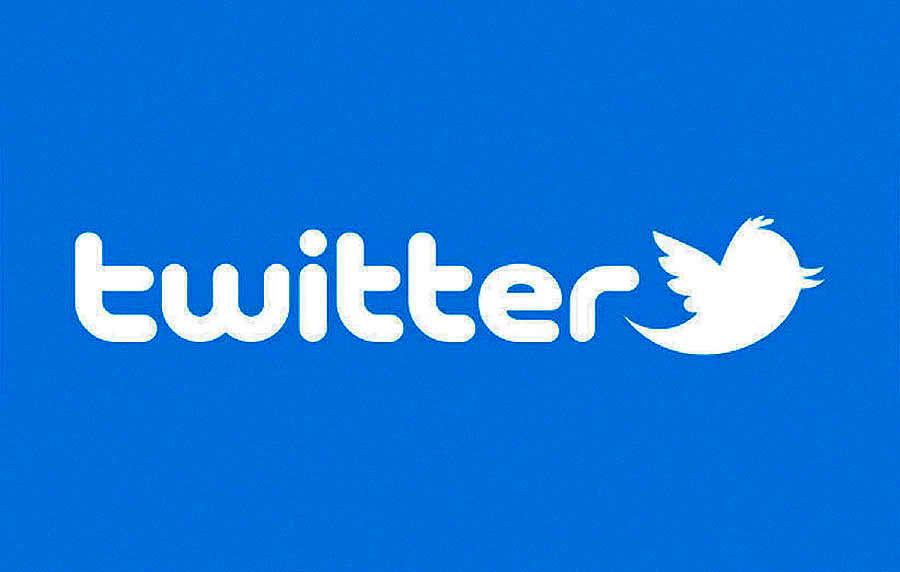 مسدود شدن یک میلیون حساب توییتری به دلیل ترویج تروریسم