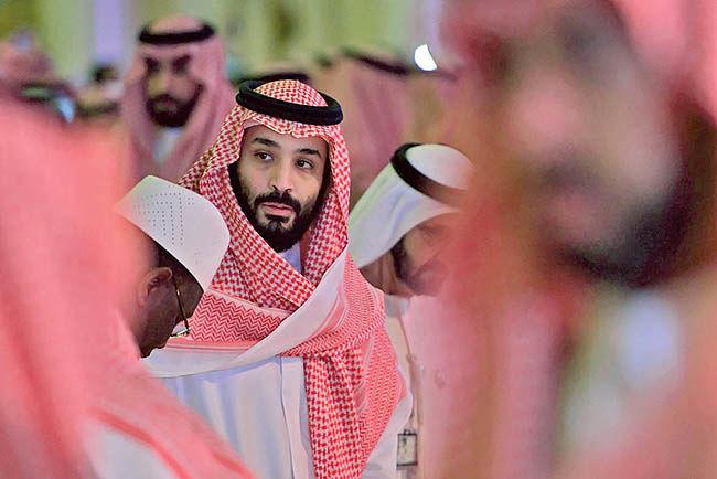 توطئه سعودی علیه اقتصاد ایران