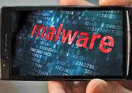 آسیبپذیرترین موبایلها در مقابل بدافزارها