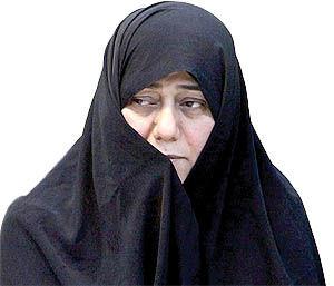 حجاب، سدی برابر بیفرهنگی