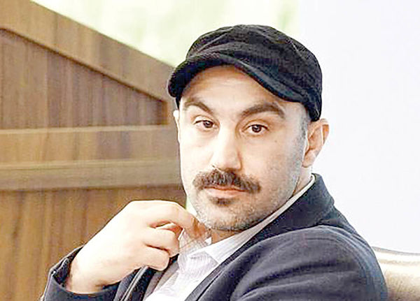 رد شایعه حضور محسن تنابنده در فیلم کمال تبریزی
