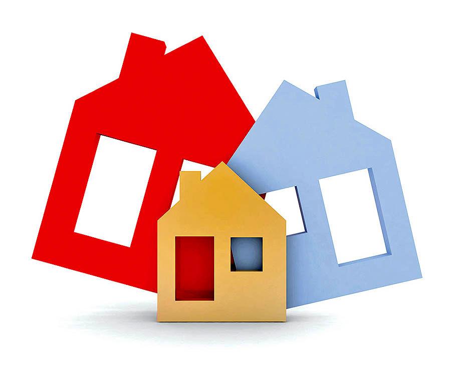 کاربری خانههای خالی تغییر میکند؟