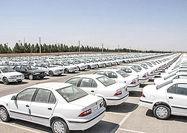 پاتک به عملیات آزادسازی قیمت خودرو