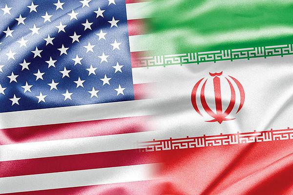 یمن، کلید آغاز مذاکرات تهران و واشنگتن