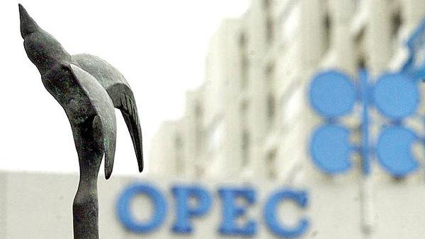 تغییر استراتژی بزرگان نفتی