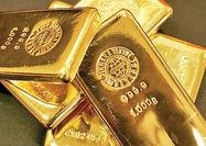 استخراج سالانه ۸ تن طلا در ایران