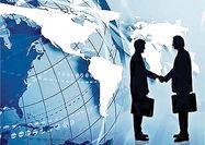 گام جدید تسهیل تجارت با ترکیه