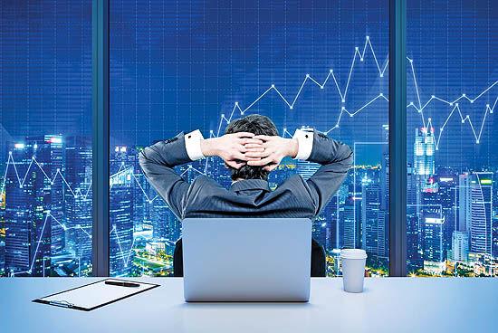 چگونه میتوان غرور کاذب مدیریتی را  از بین برد؟