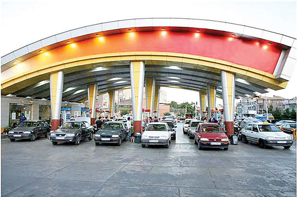 عیار پیشگوییهای بنزینی