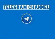 9هزار کانال تلگرامی شناسنامهدار شدند