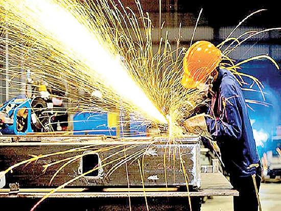 بایدهای برنامه تامین مالی صنعتی
