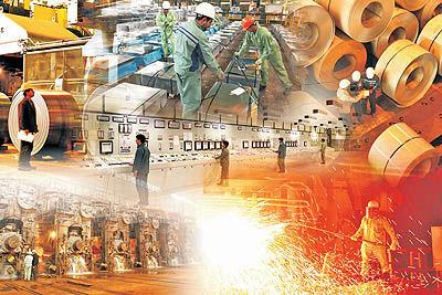 اجرای پروژه های فولاد مبارکه با هدف حفظ محیط زیست ، خلق ارزش افزوده و بهره مندی ازتکنولوژی جدید