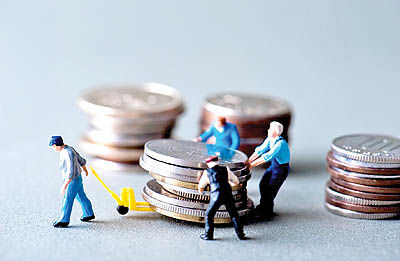 مفهوم دامپینگ یا قیمتشکنی در اقتصاد