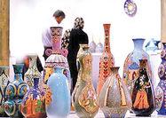 جشنواره فجر صنایعدستی از امسال کلید میخورد