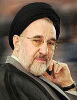 تجاوز به ایران بهای سنگینی برای آمریکا خواهد داشت
