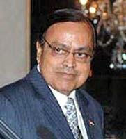 پیشنهاد تازه ایران برای معامله L.N.G با هند