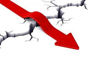 سازمانهای موفق در دوران رکودچه میکنند؟