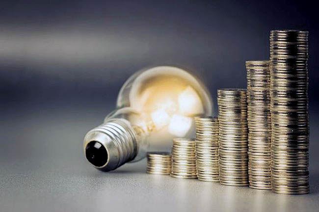 اصلاح اقتصاد برق پیشنیاز «حمایت از کالای ایرانی»