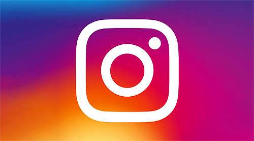 جنجال حق طلاق در شبکههای اجتماعی