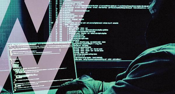 رشد اقتصاد «دارک وب» به کمک ارز دیجیتالی