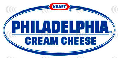 داستان پنیر خامهای فیلادلفیا