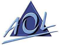 خدمات ویدئویی AOL راهاندازی میشود