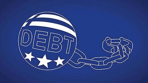رکود در کمین «اقتصاد ترامپی»