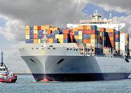 زنگ خطر تعلیق صادرات