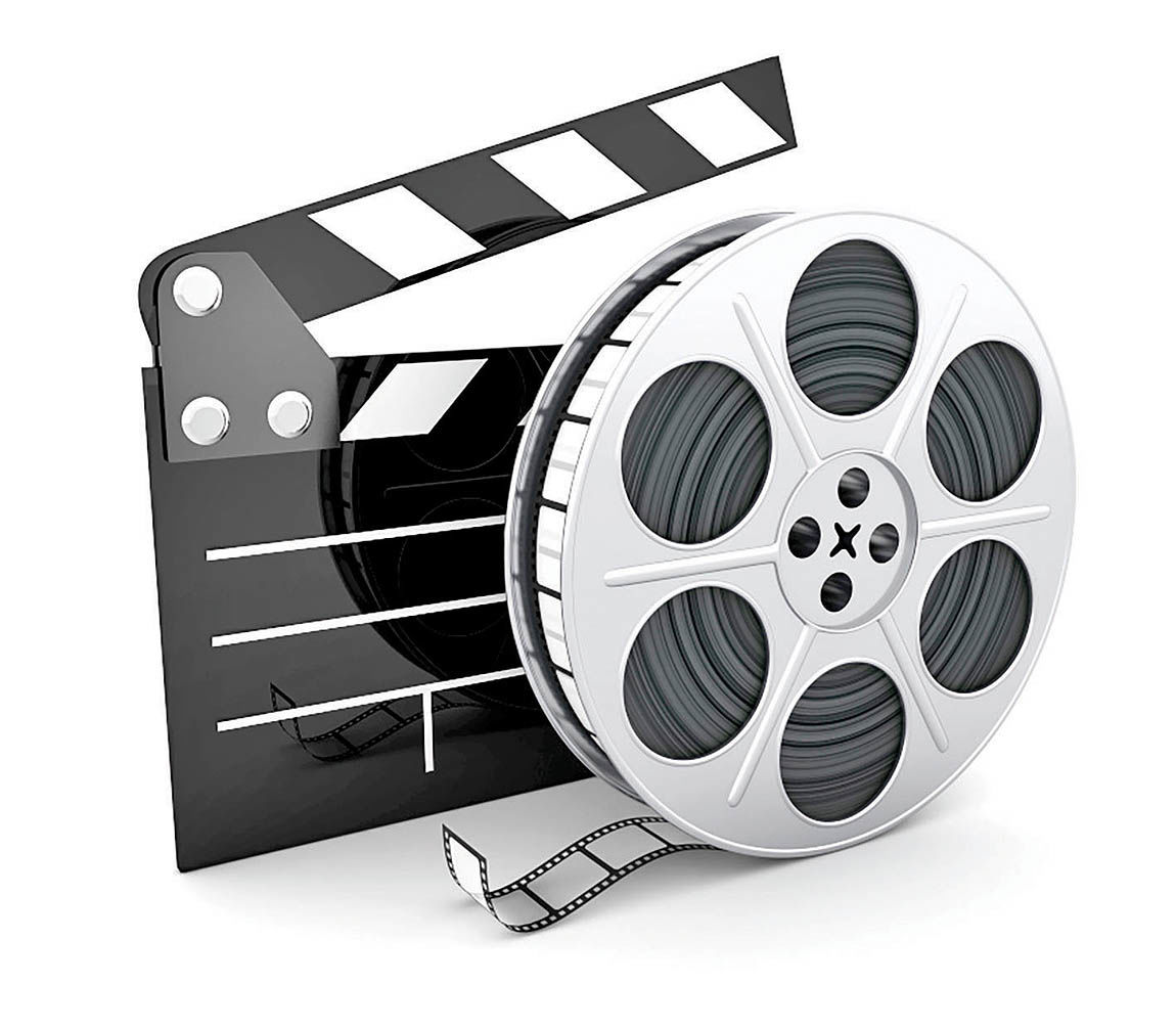 توقف اکران فیلمهای کمدی تا پایان دهه اول محرم