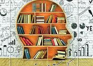 تشکیل «کمپین کتابخانه خوب» در فضای مجازی