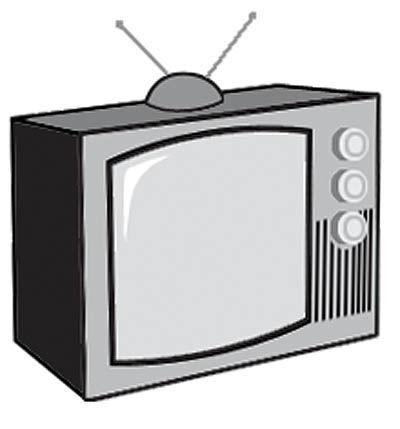 برنامه پخش زنده مسابقات ورزشی - ۲۹ خرداد ۸۷