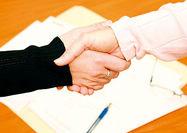 مدل جدید موافقتنامههای دوجانبه
