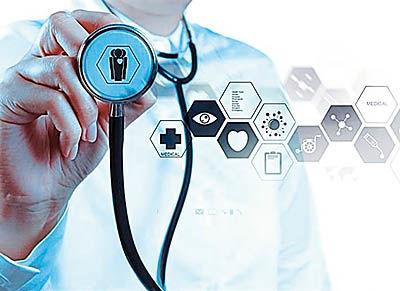 طرح «سلامت»قابل دوام است؟