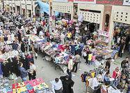 هشدار به گرانفروشان خوزستان