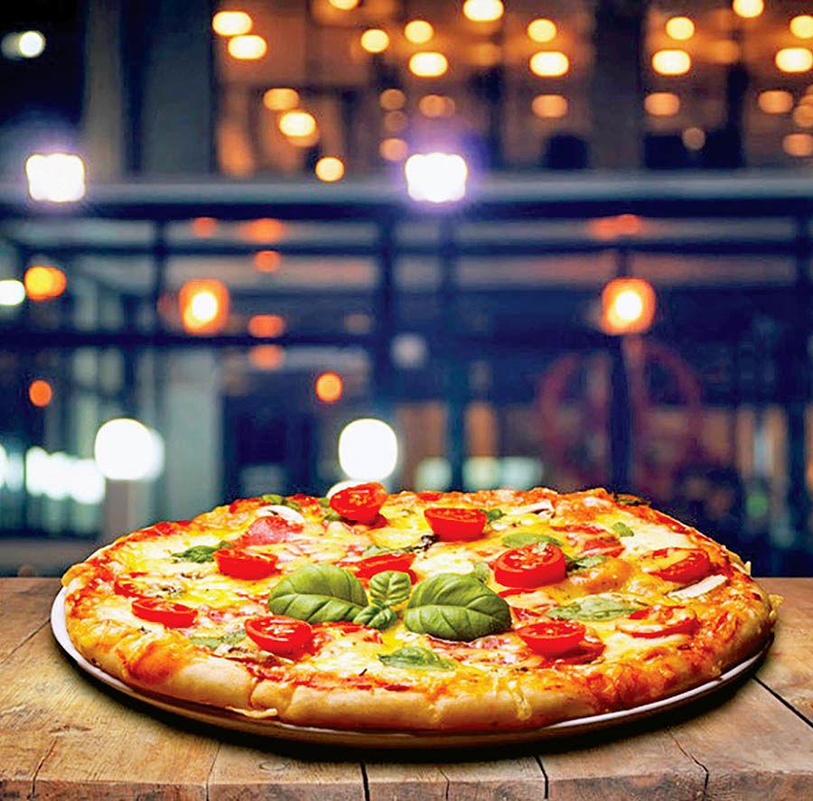 نیویورک صاحب موزه «پیتزا» میشود