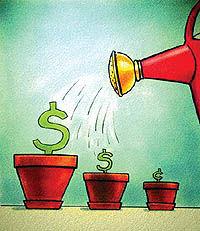 خرید ارز از دولت، داراییهای خارجی بانک مرکزی را افزایش داد - ۱۶ مرداد ۸۵