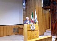 روایت مسعود نیلی از چگونگی پیدایش و رشد ابرچالشهای اقتصاد ایران