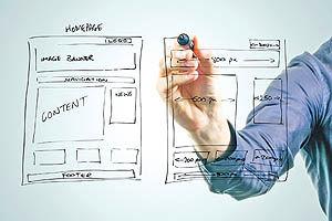 چگونه برای کسبوکار خود محتوای کاربردی خلق کنیم؟