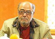 خاطرات اکبرزنجانپور از صداپیشگی در نقش«جبار سینگ»