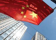 آینده سهام از دریچه چین