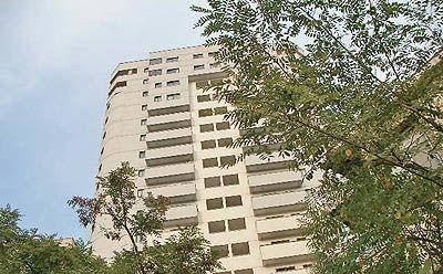 ساخت مسکن اجارهای سال آینده رونق میگیرد