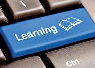 رشد سریع تقاضا در بازار آموزش آنلاین