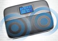 رادیو ساعت دیجیتالی انرژی سیستم با قیمت مناسب