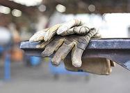 هیاهوی قطعهسازان در سکوت خودروسازها