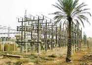 فشار تحریمهای ایران بر بخش انرژی عراق