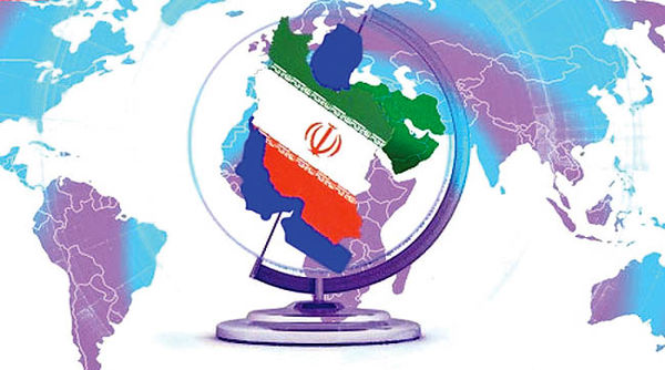 100 مساله جامعه ایران