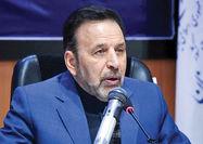فاصلهگیری عربستان از روابط خصمانه با ایران